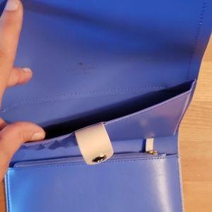kate spade Bags - Clutch Bag